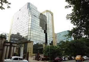 ITC Center