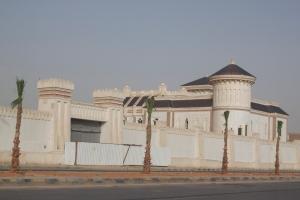 House in Wadih Khalifa.