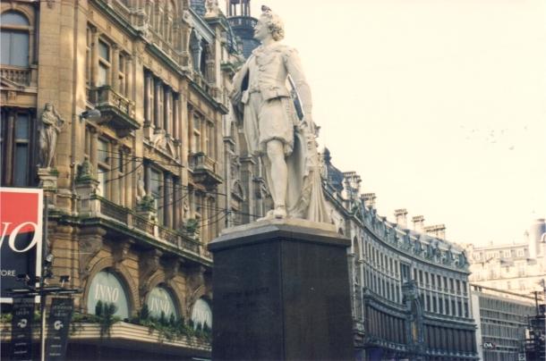 Antwerp-1