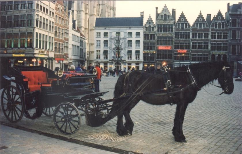 Antwerp-11