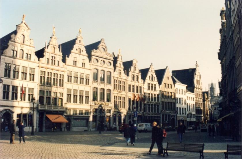 Antwerp-12