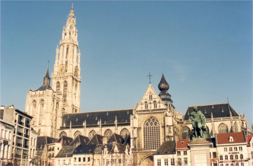 Antwerp-14