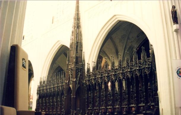 Antwerp-15