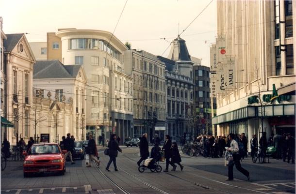 Antwerp-16