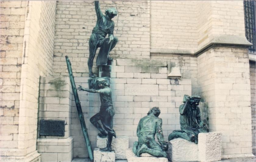 Antwerp-2