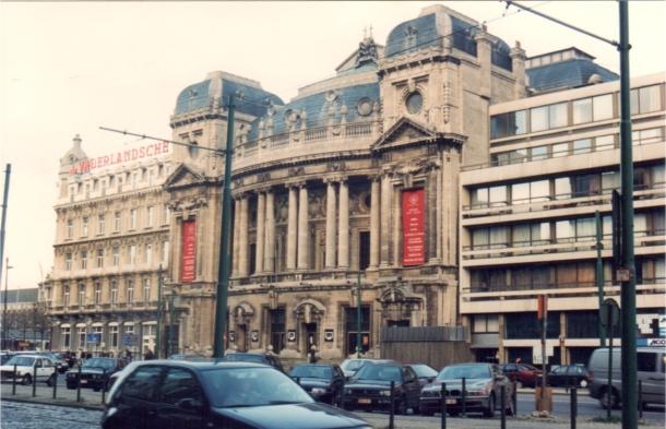 Antwerp-20