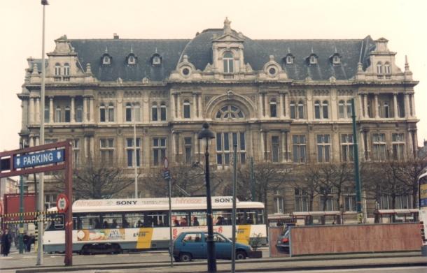 Antwerp-21