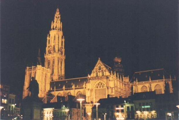 Antwerp-22