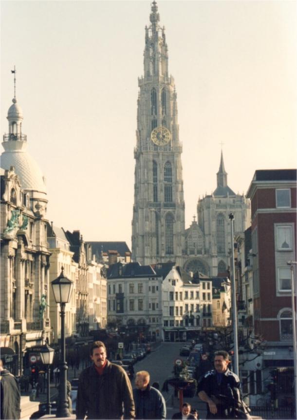 Antwerp-23