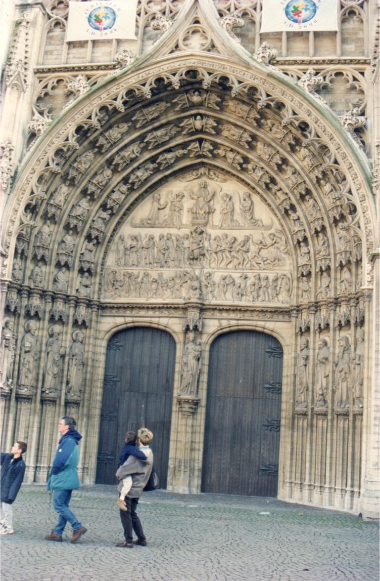 Antwerp-24