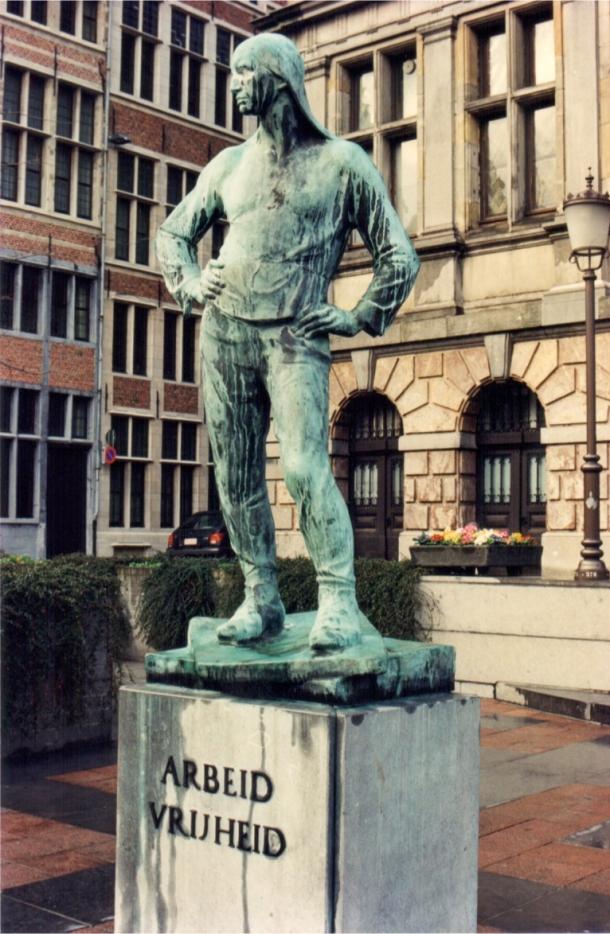 Antwerp-25