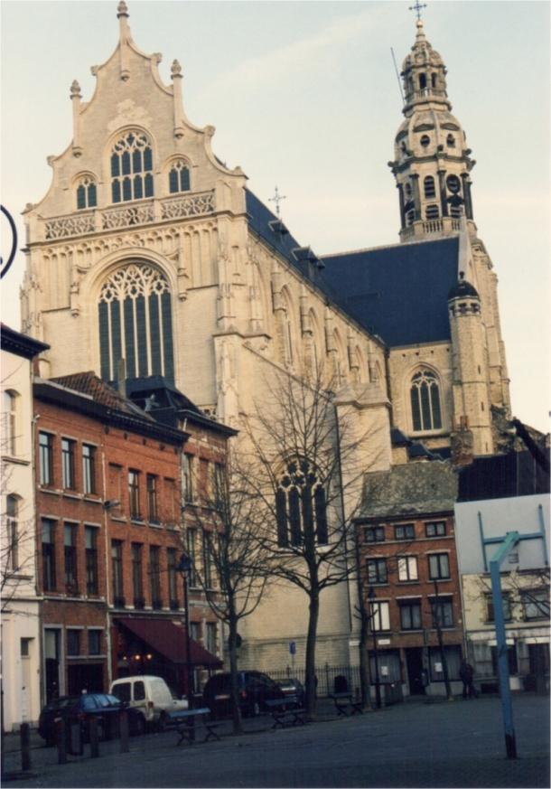 Antwerp-29