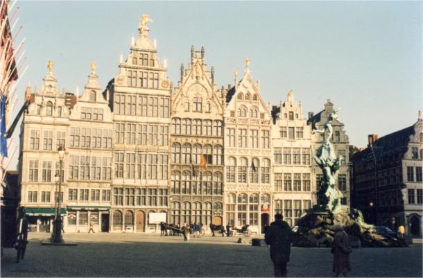 Antwerp-3