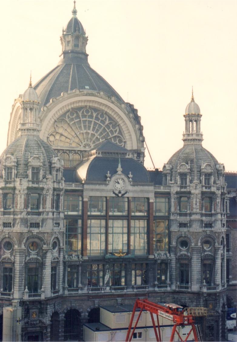 Antwerp-31