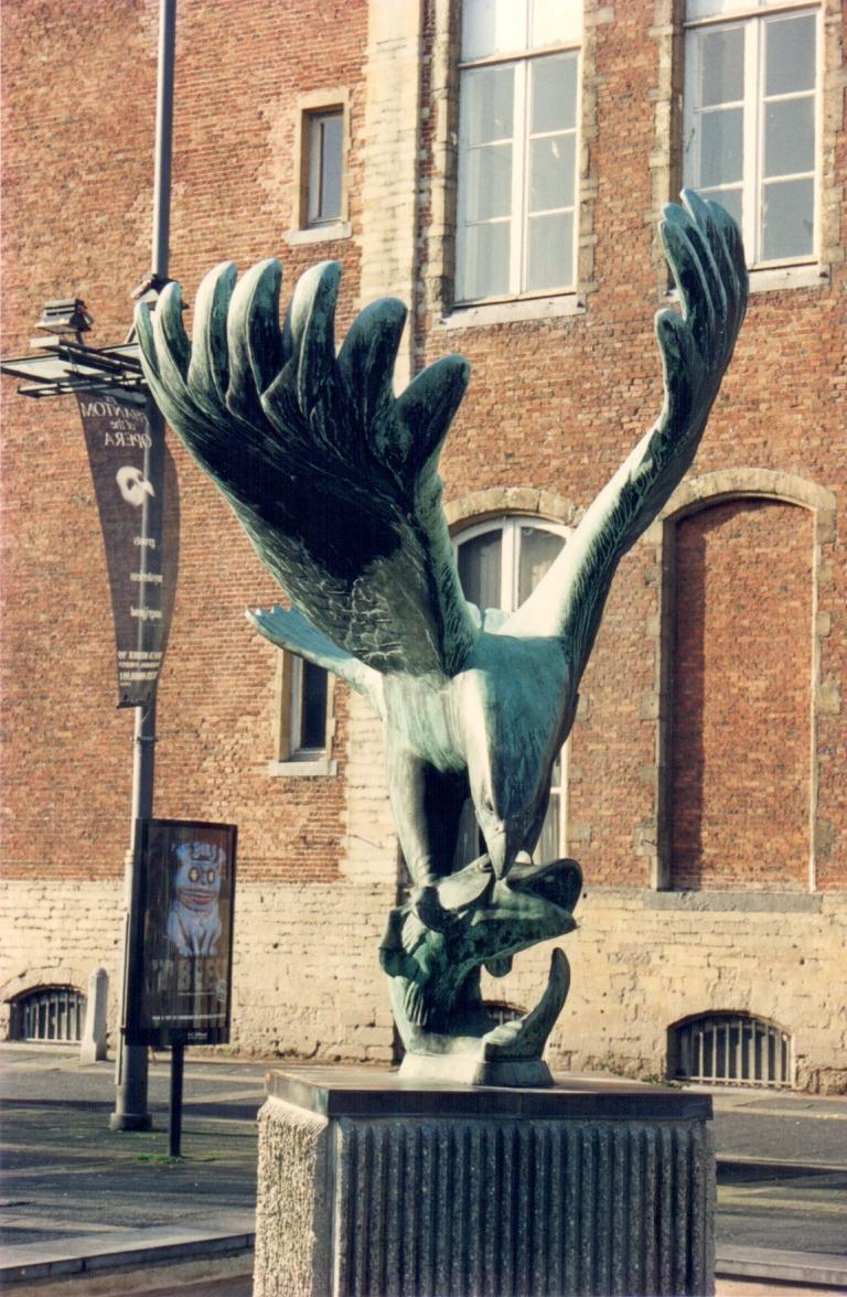 Antwerp-33