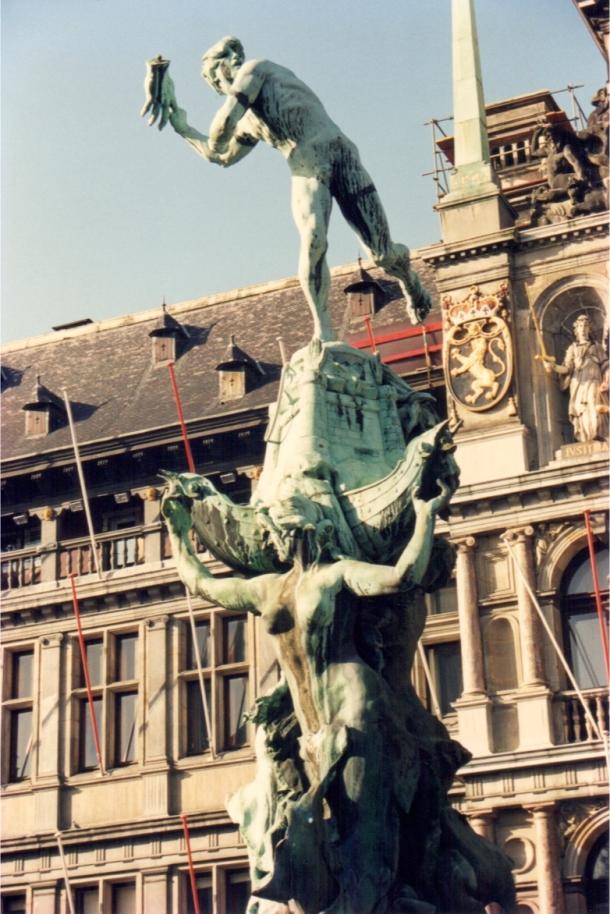 Antwerp-34