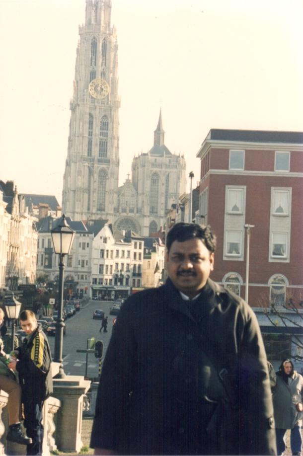 Antwerp-36