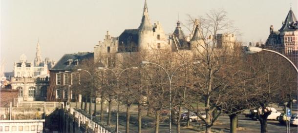 Antwerp-5