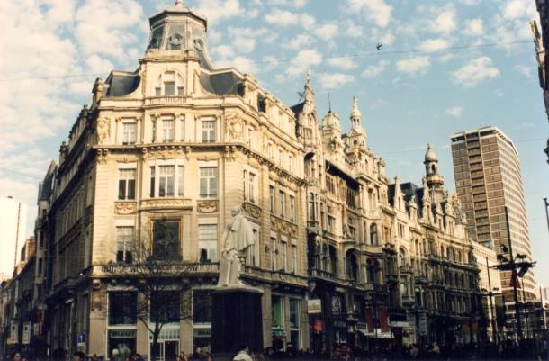 Antwerp-7