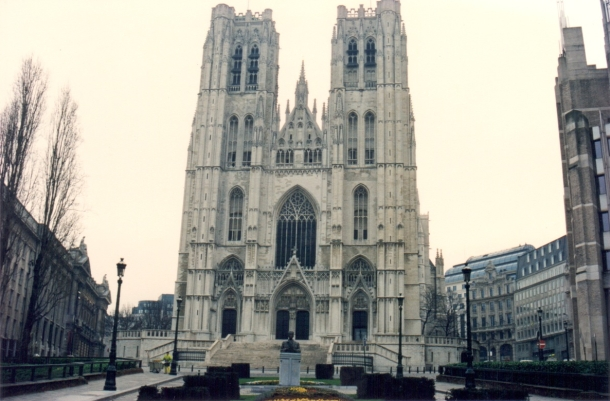 Brussels-12