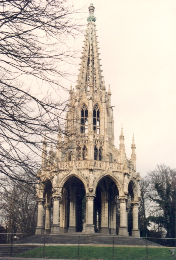 Brussels-33