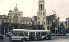 Paris - 1-11