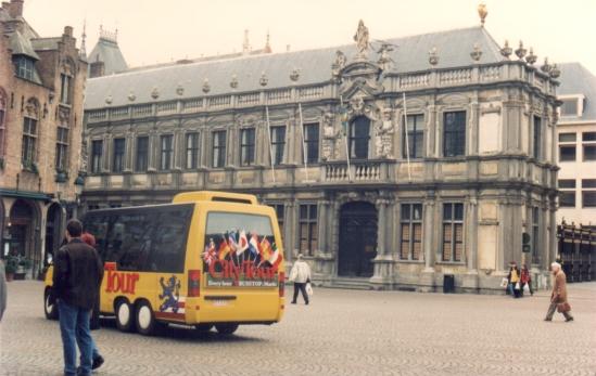 Brugge-10