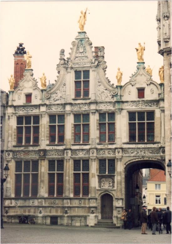 Brugge-12