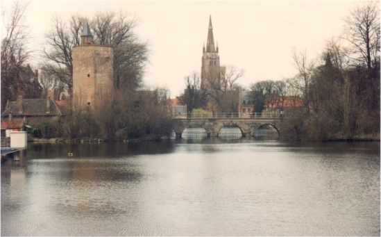 Brugge-13