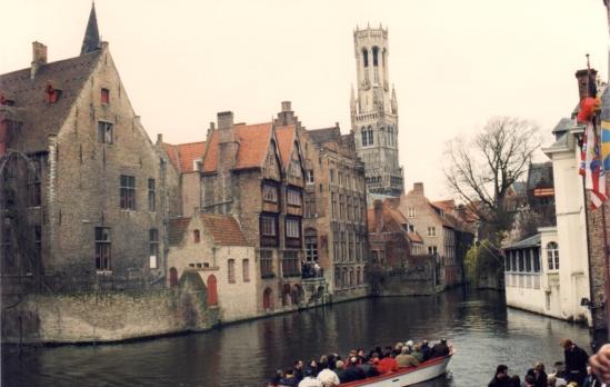 Brugge-6
