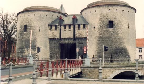 Brugge-8