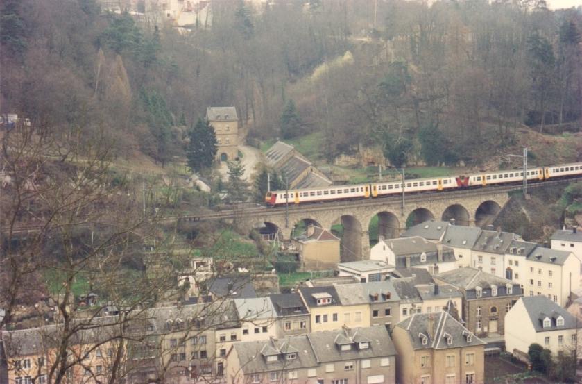 Luxembourge-4