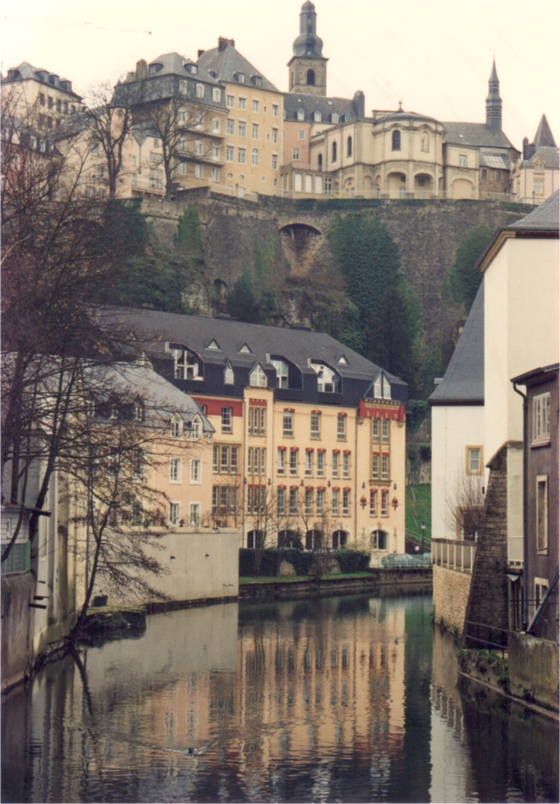 Luxembourge-9
