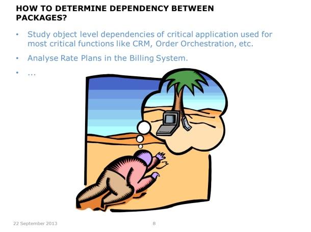 Dynamic Regression Suit - Slide 8