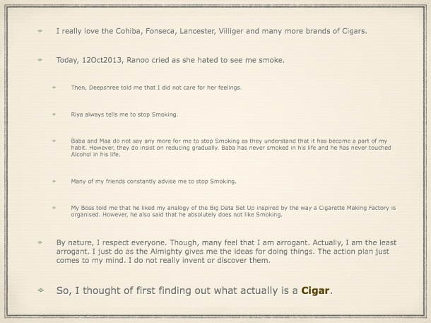 Cigar-Slides.002