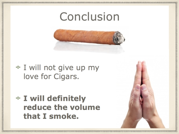 Cigar-Slides.006