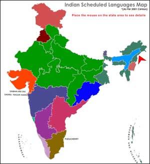 Image taken from Google Images