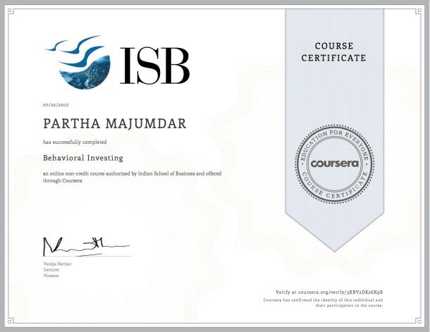 'Coursera 3XBY2DK26X9B.pdf'