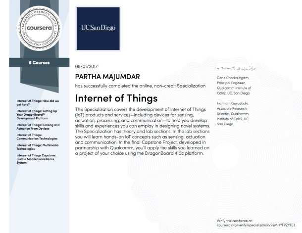 'Coursera 92MHYFPZYFE3.pdf'
