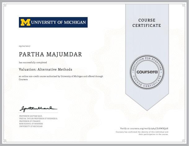 'Coursera 9A4CZ7SWXQ2H.pdf'