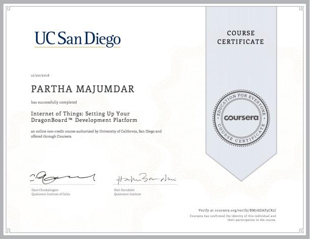'Coursera BM7ADAP3CK2J.pdf'