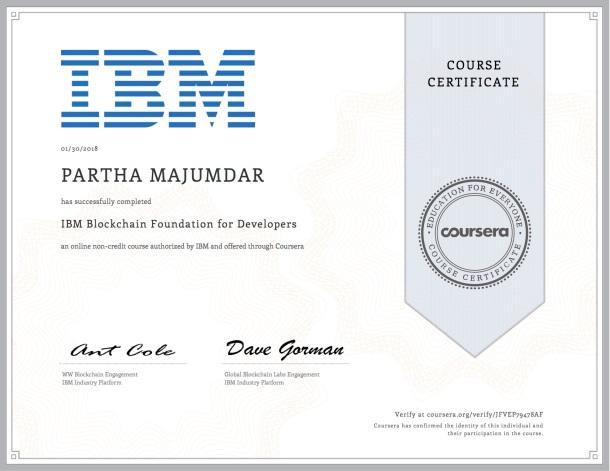 'Coursera JFVEP79478AF.pdf'