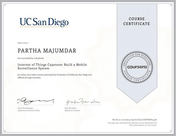 'Coursera LCZHFMG6545K.pdf'