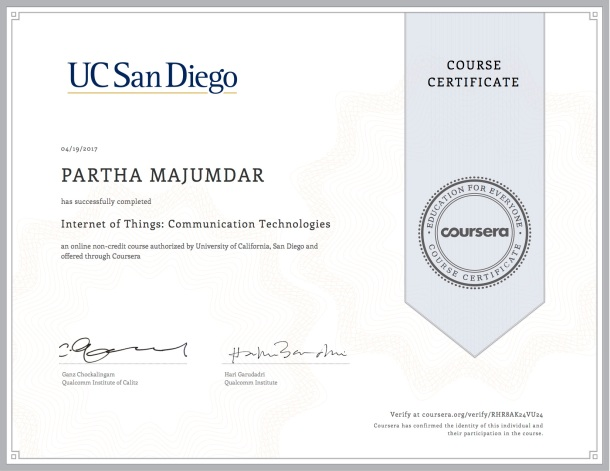 'Coursera RHR8AK24VU24.pdf'