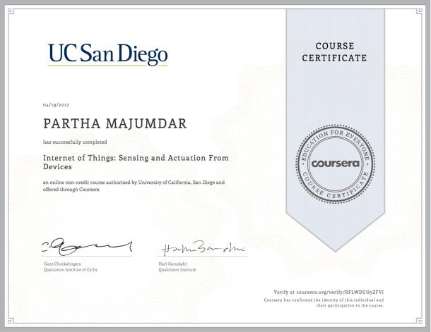 'Coursera RPLWDUH5ZFVJ.pdf'
