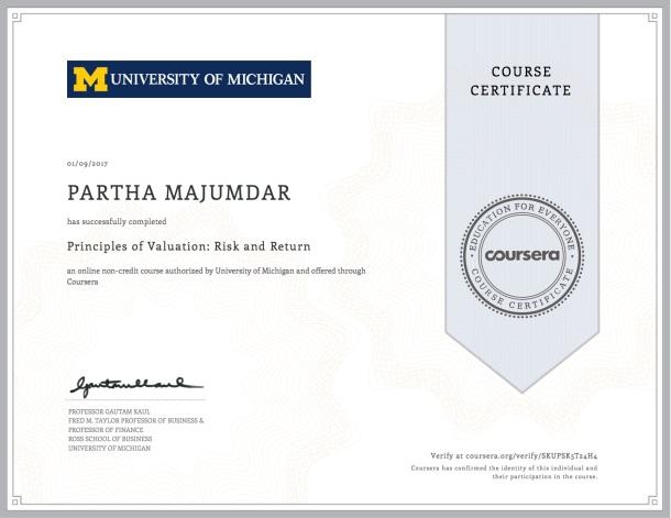 'Coursera SKUPSK5T24H4.pdf'