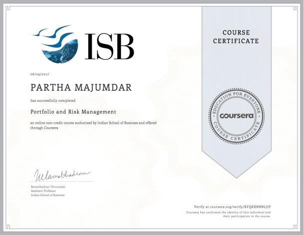 'Coursera XFQKXNBNLJJP.pdf'