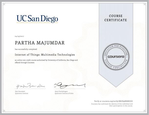 'Coursera XXCX9NSH8UUE.pdf'