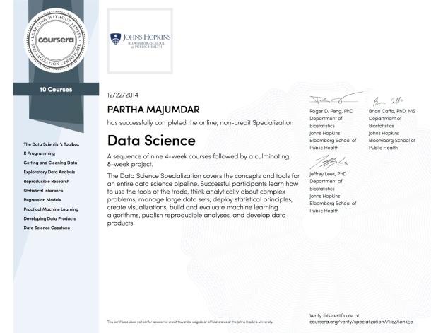 'Coursera_Certificate_7RcZAonkEe5674523.pdf'