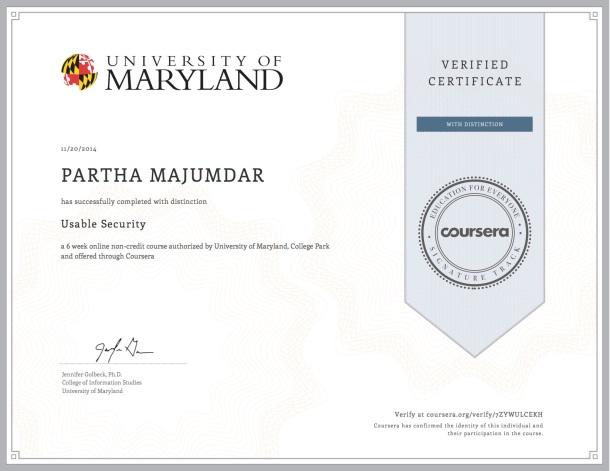 'Coursera_Certificate_7ZYWULCEKH.pdf'